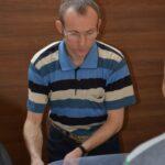 Олег Тратинко